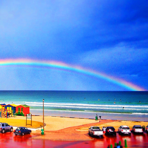 Backpackers-View-rainbow-saturated
